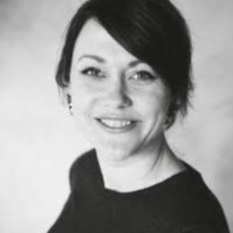 Alīna Blūma