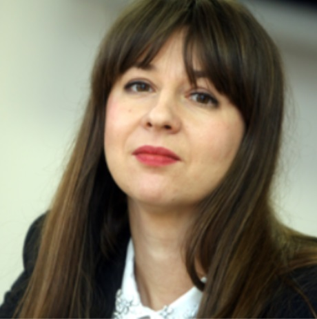 Inga Oliņa