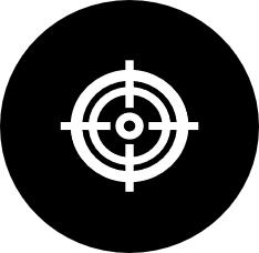 plecs_strategiskas_prioritates_i1