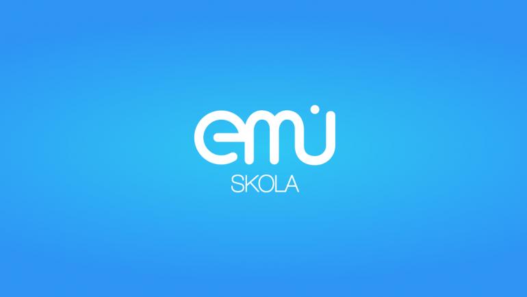 EMU:Skola – digitāls atbalsta rīks, kas ļauj sekot līdzi bērnu emocionālajām vajadzībām skolās